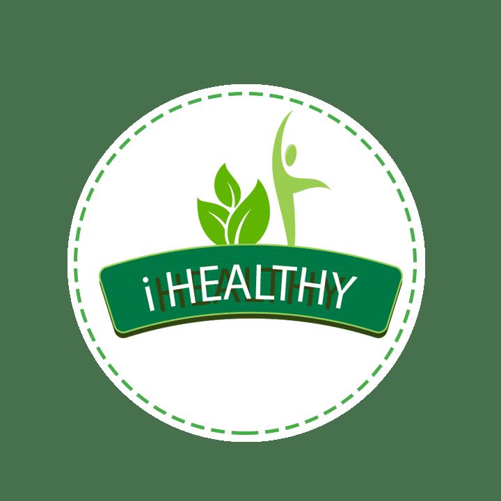 สุขภาพ ผลิตภัณฑ์เสริมอาหาร สินค้าเพื่อสุขภาพ อาหารเสริม ihealthy4u