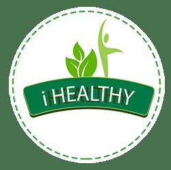 ihealthy4u สุขภาพ ผลิตภัณฑ์เสริมอาหาร สินค้าเพื่อสุขภาพ อาหารเสริม